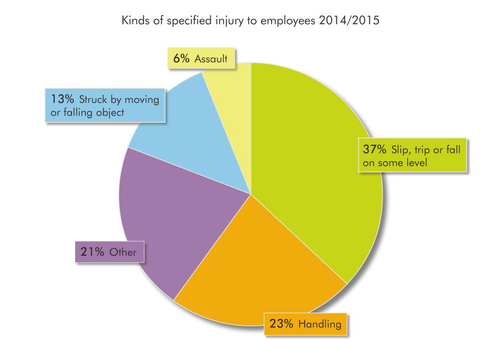 24375---Pie-chart-image-for-Manual-Handling-Inbound-Content-white.jpg