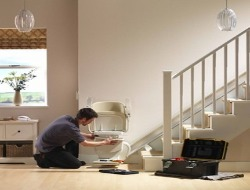 Stairlift-service-SMALL