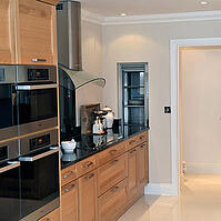 microlift-in-kitchen-2