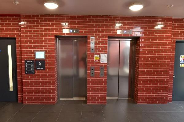 Passenger_vandal-resistant-lift_HALO