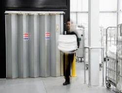 goodsmaster lift