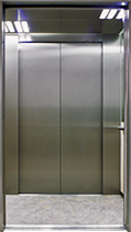stannah-mtf-isolate-liftdoors