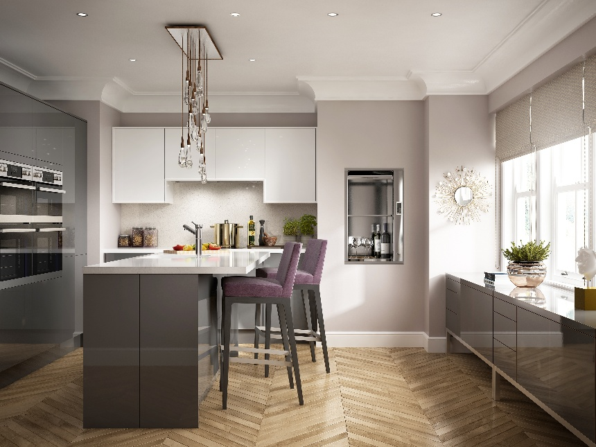 Stannah_Kitchen_Microlift_MAIN_V4_DOF