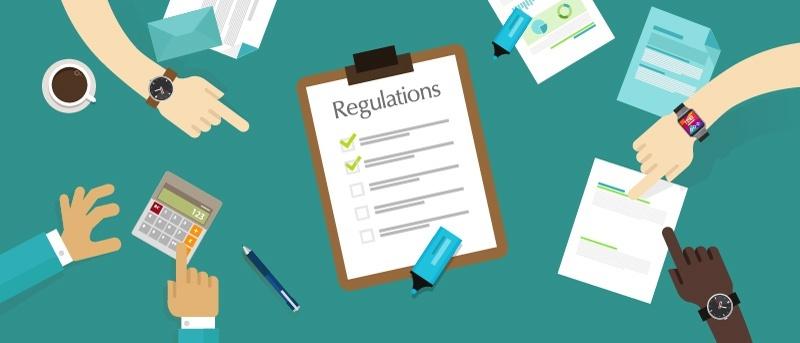Regulations Compliance Photo (shutterstock)-3